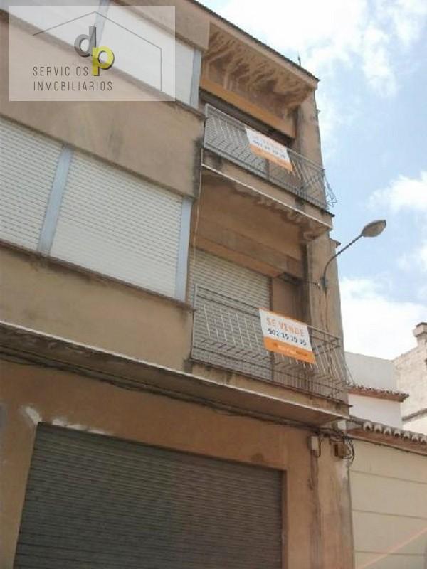 villas venta in pego