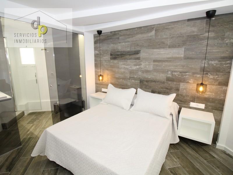 hotels venta in santa pola