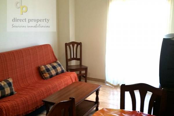 Apartment / Flat - Long time Rental - Altet - Altet