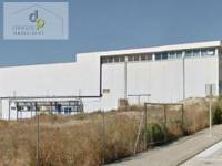 Sale - ship / warehouse - Finestrat - Cala de Finestrat