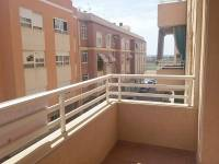 Short time rental - Apartment / Flat - Torrellano