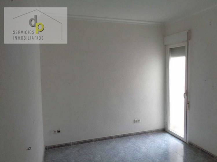 Sale - Apartment / Flat - Novelda