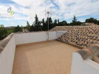 Sale - Villa - Fortuna