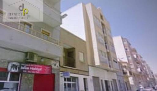 Apartment / Flat - Sale - Elche - Carrús Este