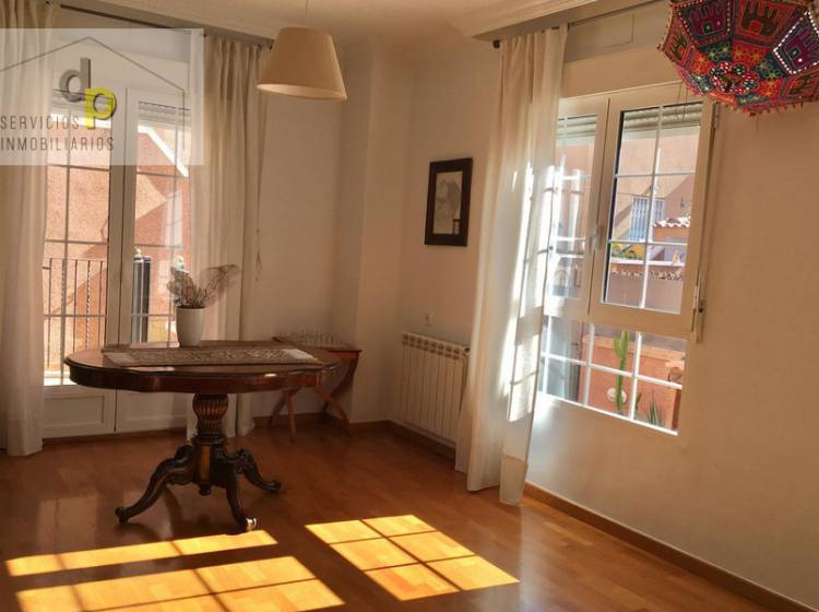 Sale - Townhouse - Elda