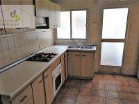 Sale - Apartment / Flat - Benissa