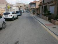 Sale - Terraced house - La Romana