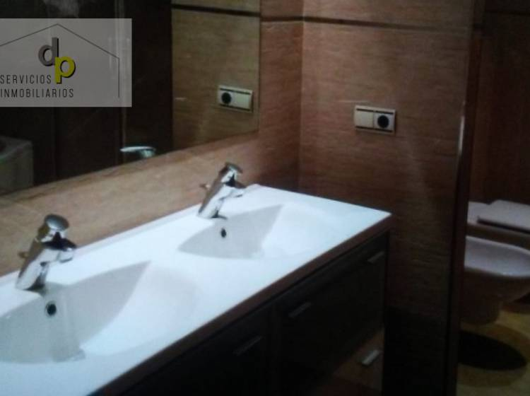 Long time Rental - Apartment / Flat - Elche - Center