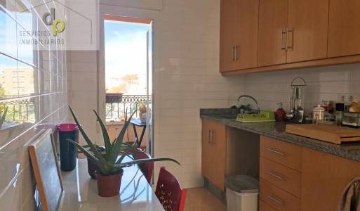 Apartment / Flat - Sale - Torrellano - Torrellano