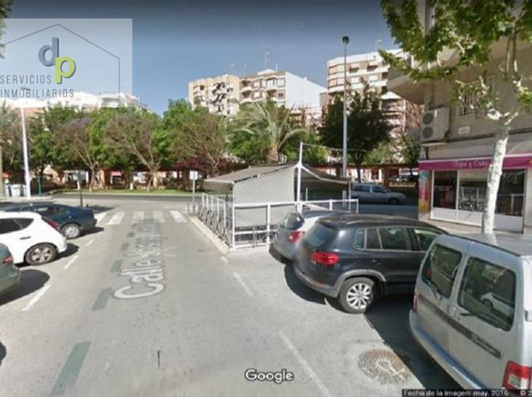 Sale - Apartment / Flat - Elche - Carrús Oeste