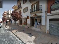 Sale - Apartment / Flat - Jávea - Old Town