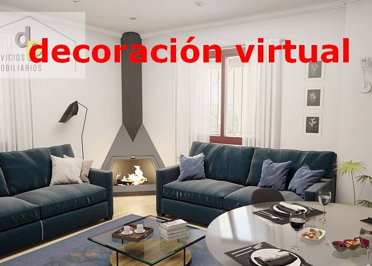 Sale - Villa - Elche - Altabix - University
