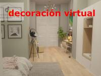 Sale - Terraced house - Pego