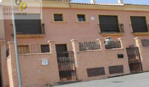 Terraced house - Sale - Rebolledo - Rebolledo