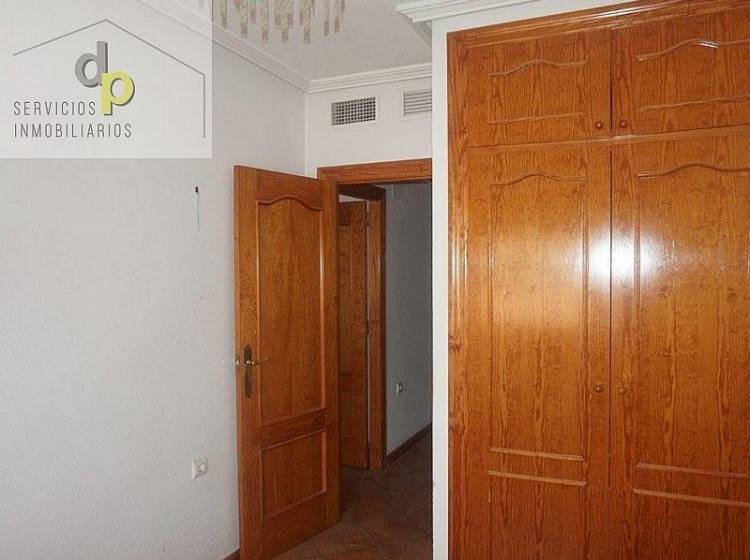 Sale - Terraced house - Rebolledo