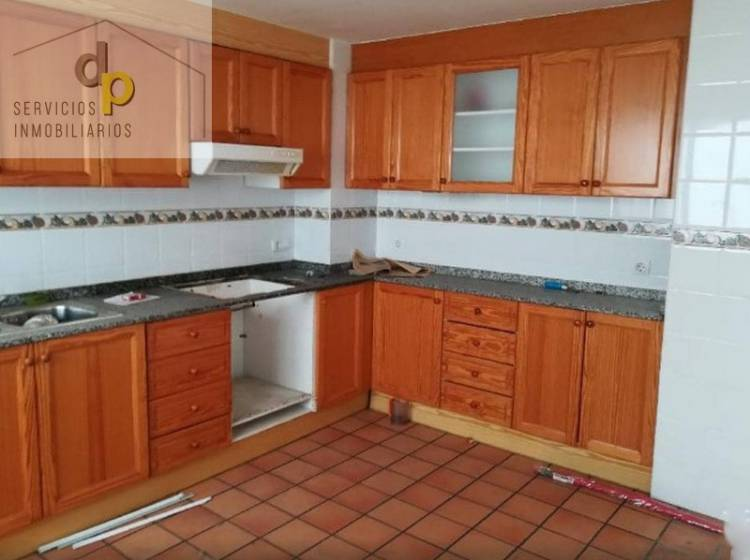 Sale - Apartment / Flat - Bétera